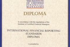 sertif-ISFM-1