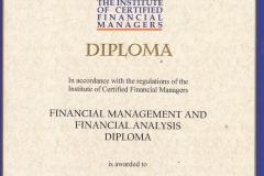 sertif-ISFM-2
