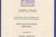 sertif-ISFM