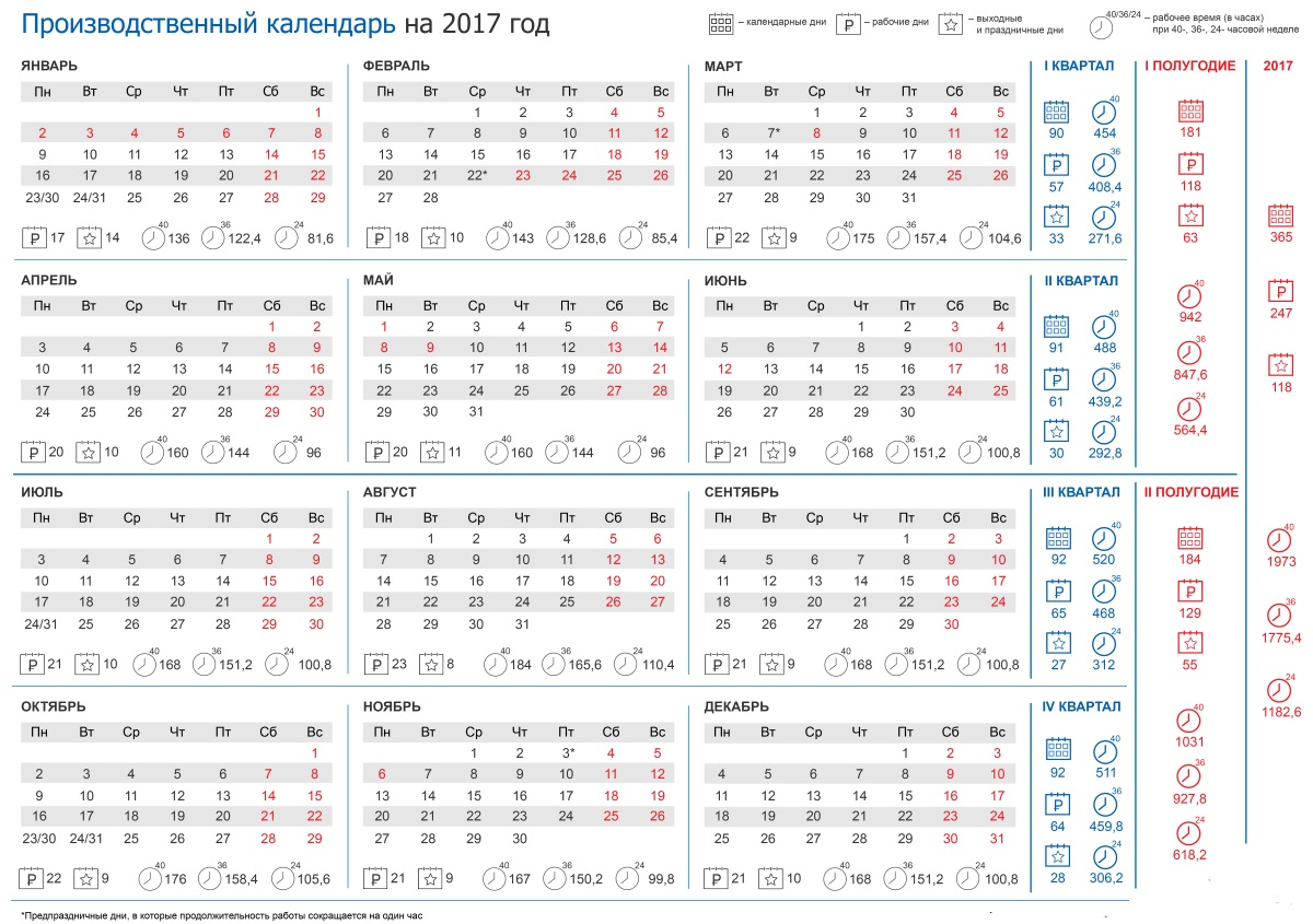 proizvodstvennyj-kalendar-rf-2017