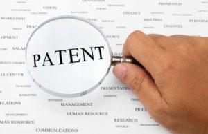 patent-na-sajt-sredstvo-prosmotra-fotografij-windows-2016-12-02-15-24-02